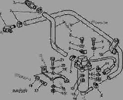 bobcat 753 starter wiring diagram wiring diagram for you • john deere 5020 wiring diagram john deere 5020 bobcat 753 loader diagram bobcat 753 starter wiring