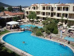 Villas Duc-Rhodes Hotel (Ialyssos, Grèce) : tarifs 2021 mis à jour, 8 avis  et 115 photos - Tripadvisor
