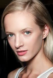5 natural makeup tips for summer
