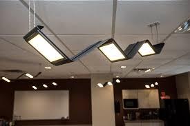 office light fixtures. Limit Pendants In A Modern Office Lighting Design. Light Fixtures