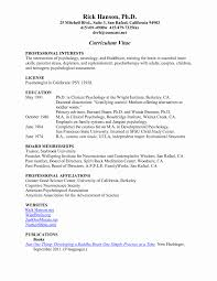 How To Make A Resume For A Teenager First Job Resume Format For Teens Inspirational Mesmerizing Resume Teenager 62