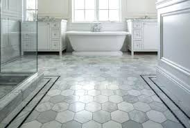bathroom tiles designs gallery. Bathroom Tiles Designs Gallery Large Size Of Tile Floor Ideas . A