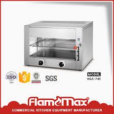 Salamander Kitchen Appliance Kitchen Salamander Kitchen Salamander Suppliers And Manufacturers