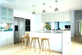 Ikea Luminaire Pour Cuisine Moderne Luminaire Pour Cuisine Sombre
