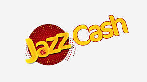 Vending Machines In Pakistan Impressive JazzCash Enabled At Over 48 Vending Machines Throughout Pakistan