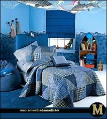 Shark Decorations For Bedroom Decorating Theme Bedrooms Manor Shark  Bedrooms Shark Inside Shark Decor For Bedroom .