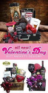 all new valentine s day gift baskets love is in the air february 6 2017 0 11 build a basket all new valentine s day gift baskets