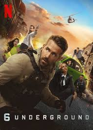 All upcoming ryan reynolds movies and tv shows. What Ryan Reynolds Films And Tv Are On Uk Netflix Newonnetflixuk