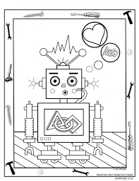 Kids. free printable activity sheets for kids: Printable Activity ...