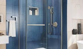 chrome handles dreamline leaking shower sweep for replacement sliding seal tub parts diagram bathtub doors