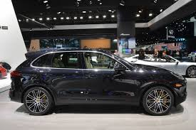 2018 porsche cayenne turbo. perfect cayenne 2018 porsche cayenne turbo s porsche cayenne 2017 hd wallpapers throughout turbo