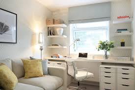 spare bedroom office design ideas photo 1