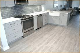 floor tile installation cost kitchen floor tile installation cost a luxury tiles wood look tile floor
