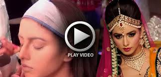 if not then don t worry here we have brought latest indian bridal makeup tutorial for