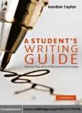 Amazon com  How to Write Better Essays  Palgrave Study Skills     Writing Essays For Dummies