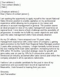 Applying For Internal Position Applying For An Internal Position Cover Letter Ohye Mcpgroup Co