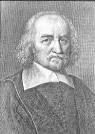 online guide to ethics and moral philosophy thomas hobbes 1588 1679