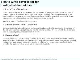 medical laboratory assistant resume medical assistant cover letter example medical assistant cover