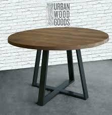 small round kitchen table sets round kitchen table round inspiration round kitchen table sets round patio