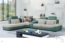 L shape furniture Couch 2019 Shape Living Room Furniture Customized Of Colors And Size Mutip Choice 410x192cm Shape Sectional Anti Bacterial Fabric Sofa Simple Style From Dhgate 2019 Shape Living Room Furniture Customized Of Colors And Size