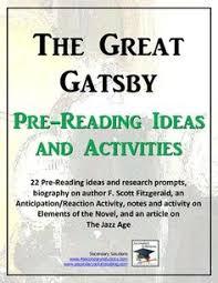 vocabulary for introduction essay narrative