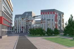 Дипломные Работы Услуги в Павлодар kz Чертежи проекты курсовые и дипломные работы