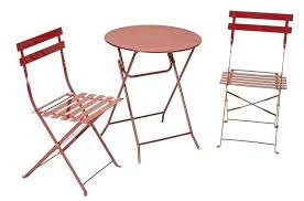 meijer bar stools. Modren Meijer Meijer Bar Stools Medium Size Of Folding Tables And Chairs For Rent Dining  Table Cheap Archived Inside Meijer Bar Stools D