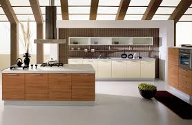 Modern Wooden Kitchen Designs Modern Kitchen Flooring Kitchen