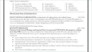 Summary Section Of Resume Examples Resume Examples With Skills ...