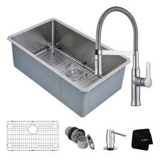 Double Sink Small Double Bowl Belfast Kitchen Sink Double Bowl
