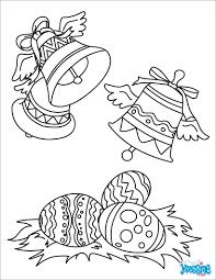 Coloriages Paques Coloriages Coloriage Imprimer Gratuit Fr Coloriage Fr A Imprimer L