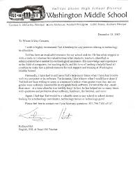 Letters Of Recommendation For Educators Letter Of Recommendation For A Teacher Colleague Shared By Jaylan