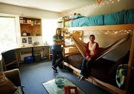 dorm room furniture ideas. simple dorm room furniture ideas o