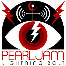 <b>Pearl Jam</b> – <b>Lightning</b> Bolt Lyrics | Genius Lyrics