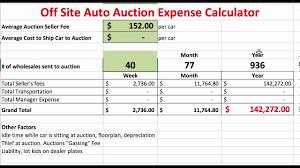 iaai buyer fees chart 32 particular iaai fees chart