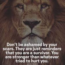 Football Motivational Quotes New 48 Motivational Lion Quotes In Pictures Courage Strength