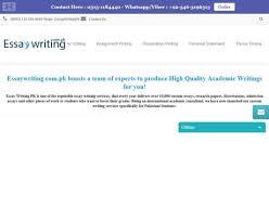 essaywriting com pk review course work writing service essaywriting com pk review course work writing service essaywriting