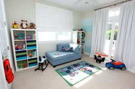 boy bedroom ideas tumblr. Ideas For Little Boys Bedrooms Boy Bedroom Decorating Interior Paint Color Tumblr Hipster T