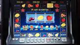 Как играть в казино Вулкан