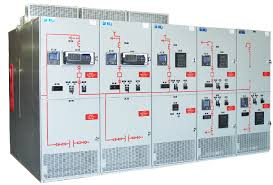 power controls inc a division of romac power controls inc products