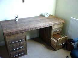 Wooden office desks Small Reclaimed Wood Office Furniture Reclaimed Wood Office Furniture Wooden Tables For Desk Throughout Prepare Reclaimed Wood Office Furniture Dianeheilemancom Reclaimed Wood Office Furniture Reclaimed Wood Pedestal Table Epoxy