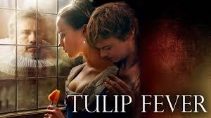 La ragazza dei tulipani (2017) HD streaming - Guarda ITA