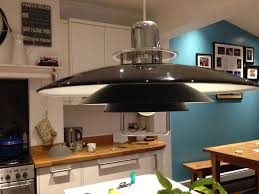 details about rise and fall pendant light belid felix from john lewis