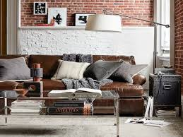 sofa lovely pottery barn leather reviews 5 trendy 10 marvelous townsend suitable with sofas sectionals pottery
