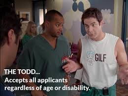 as a senior in college i wish all companies were like todd ur as a senior in college i wish all companies were like todd