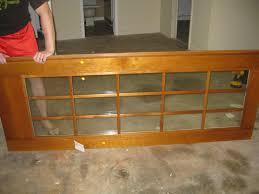 Diy King Size Headboard Photo Album Home Design Ideas Bedroom Wood
