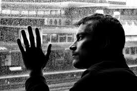 Картинки по запросу коллаж депрессия