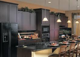 kitchen ideas white cabinets black appliances. Kitchen Ideas White Cabinets Black Appliances