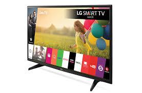 sharp 43 inch smart tv. 43lh590v sharp 43 inch smart tv