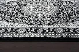 black and white rug furniture endearing black and gray area rugs 2 black and gray black and white rug